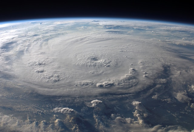 5 Hurricane Safety Tips for After the Storm Hits