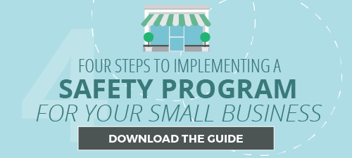 implementing-a-safety-program-for-small-businesses