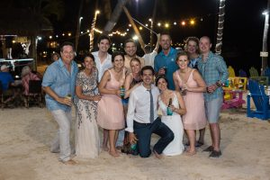 eSafety team in the Caribbean