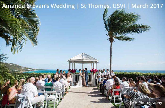JMHPhotography_wedding_blog2