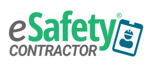 esafety contractor logo