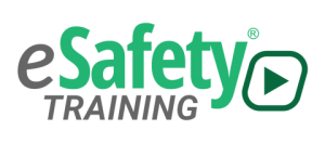 esafety training logo