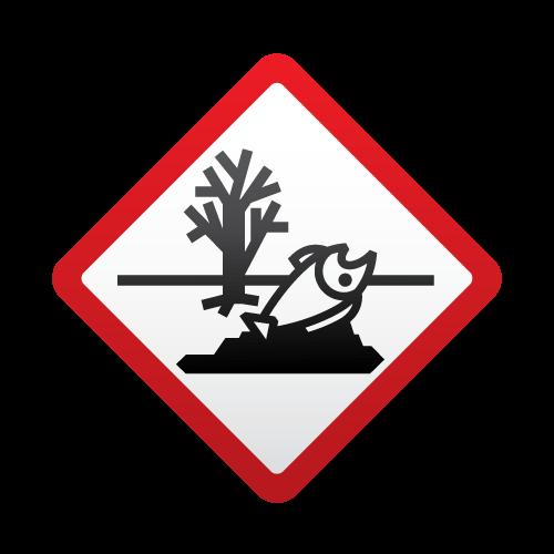 Environmental_Symbol