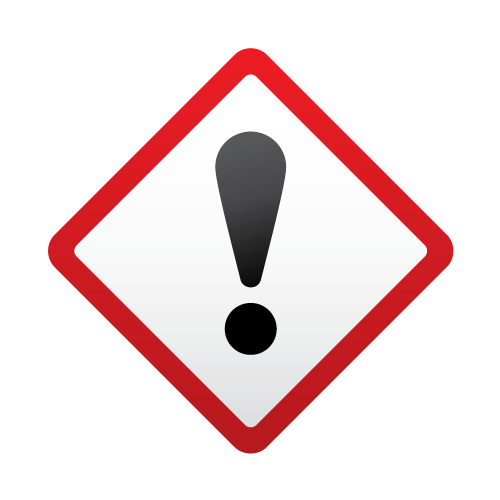 Exclamation-Mark-Symbol