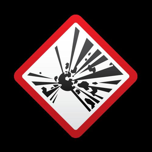 Exploding-Bomb-Symbol