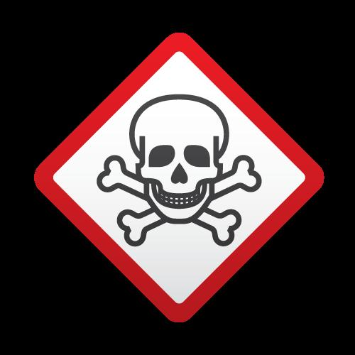 Skull_and_Crossbones_Symbol