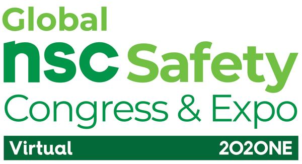 NSC Safety Congress and Expo Logo