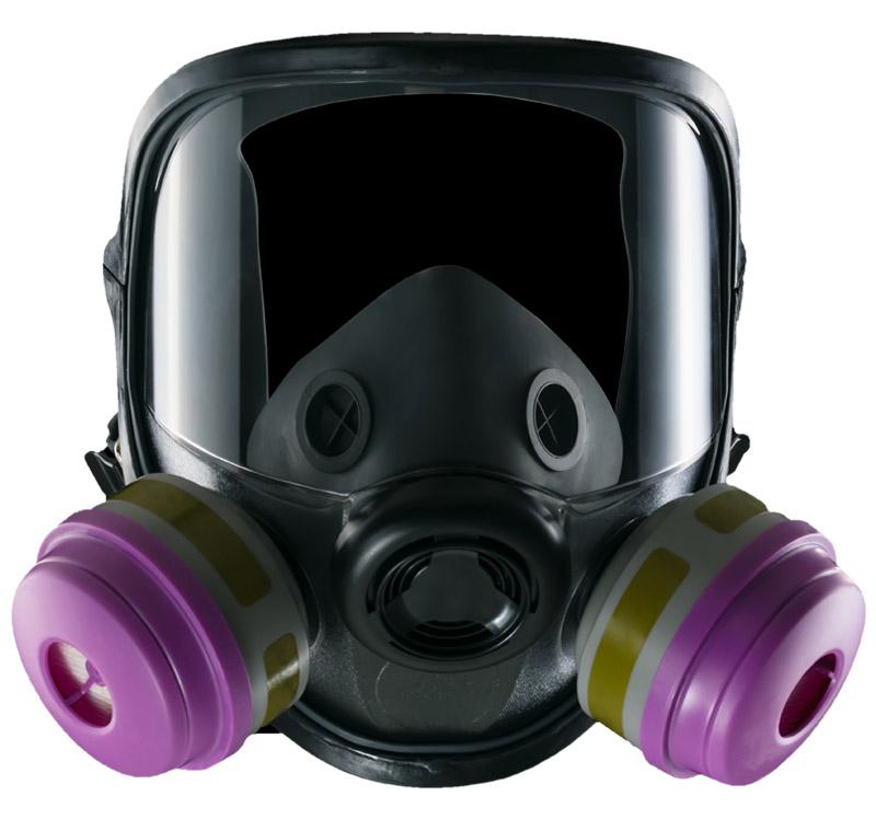 air-purifying_Full-face-pink-cartridge_10_V02_R001_110420_CMB