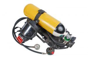 air-supplied-respirator_shutterstock_1571576017