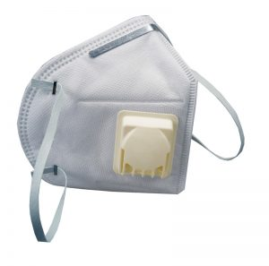 particulate-air-purifying_N95-Respirator_10_V02_R001_110520_CMB